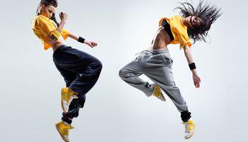 Tanzen besser als Krafttraining