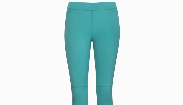 Tight von Esprit Sports