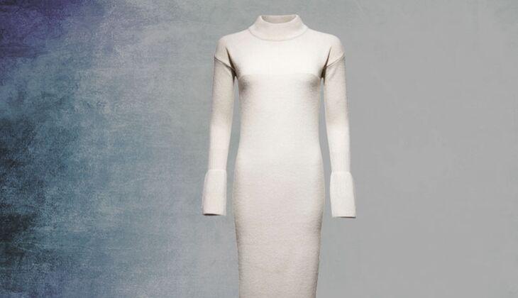 Trendguide 2014: 60er Jahre Style