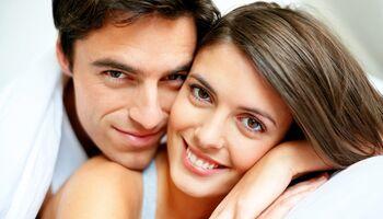Verhütung geht Frau und Mann an
