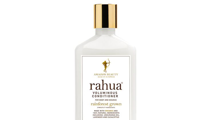 Voluminous Conditioner von Rahua