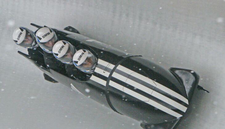 Winterabenteuer machen die Skizeit unvergesslich