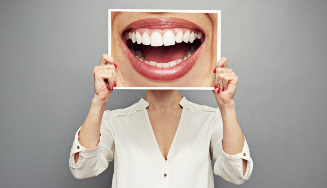 Zahnfleischentzündung gefährlich?