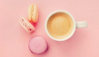 Zucker im Kaffee? Keine gute Idee
