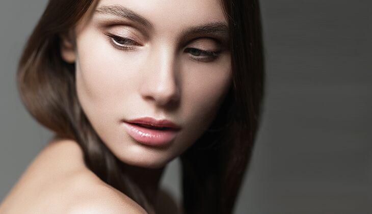 Trockene Haut Sofort Geschmeidig Machen Womenshealthde