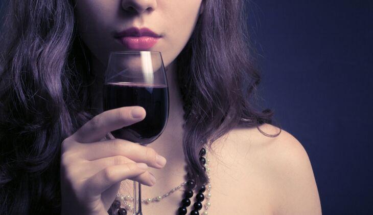 paare beim sex beobachten ladies hanau