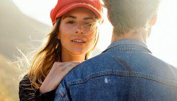 fletcher Dating-Website