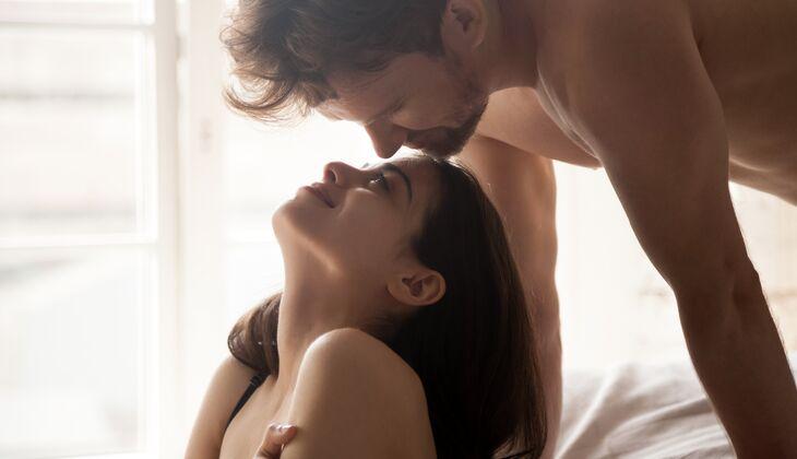 sex penis scheide
