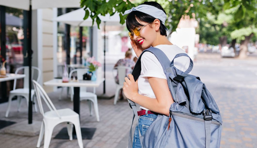 Die besten Taschen, die jede Frau braucht