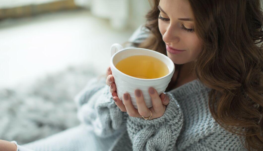 Diese Selfcare-Drinks machen dich glücklich und schön