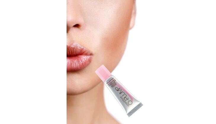 Iets Nieuws Schmink-Tricks: Tipps für volle Lippen » WomensHealth.de &XY81