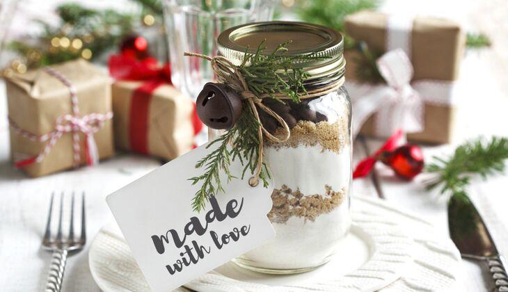 7 kreative Food-Geschenke aus der Küche » WomensHealth.de