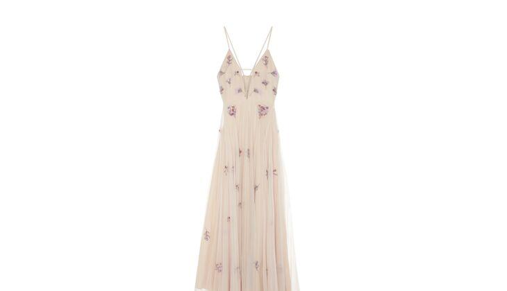 Die schönsten Outfits für Hochzeitsgäste » WomensHealth.de