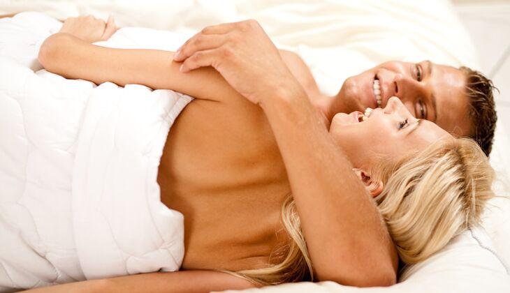 sex in sömmerda männer in frauenwäsche