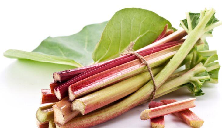Fabelhaft Saisonal kochen: Obst und Gemüse im April | Women's Health @EO_74