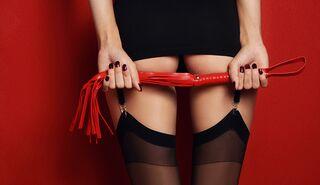 frau vorführen sexspielzeug selbst herstellen