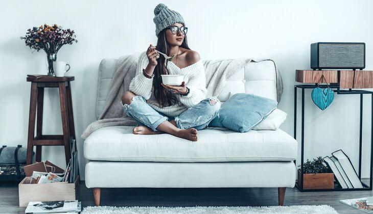 die top 10 der zinkreichen lebensmittel. Black Bedroom Furniture Sets. Home Design Ideas