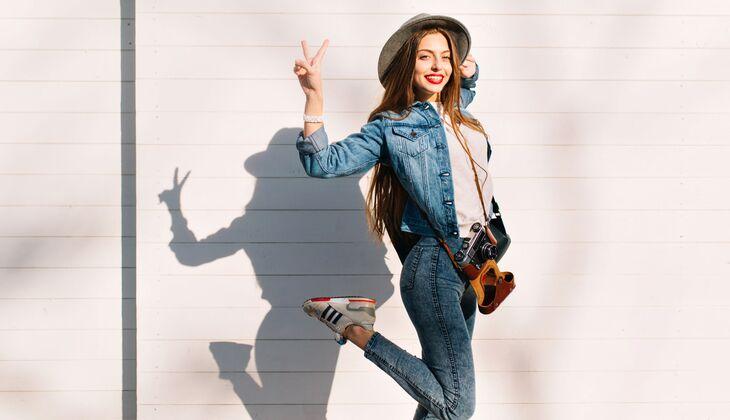 Die perfekte Jeans So finden Sie Ihre neue Lieblingsjeans fe6ca49c7a