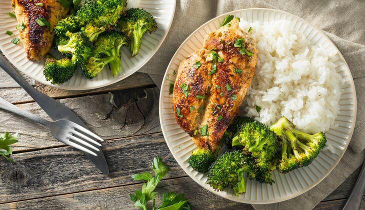 Darum sollten Sie viel öfter Gerichte mit Brokkoli kochen