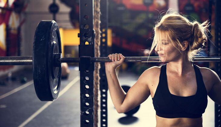 abnehmen sport ernährung tipps