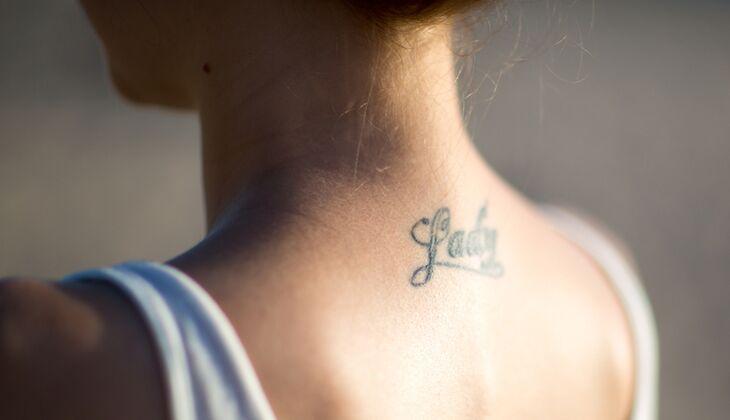 Tattoo Sprüche Latein Freiheit Tattoo Zitate Kampf 2019