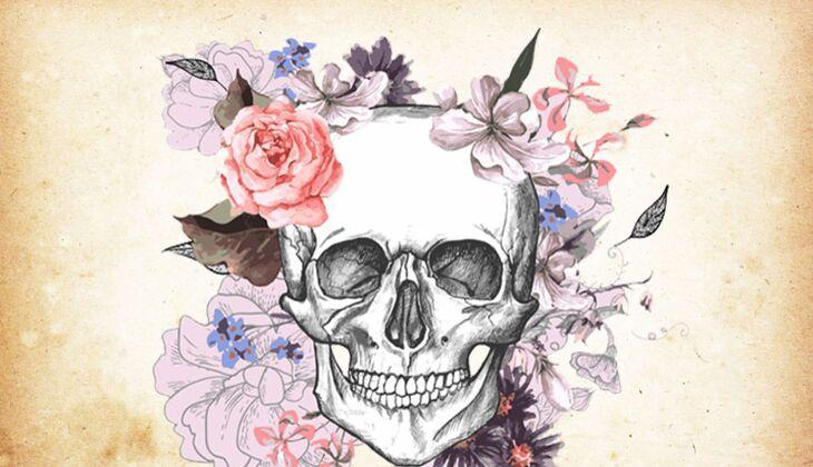 Motive Die Unter Die Haut Gehen Tattoo Ideen Womenshealth De