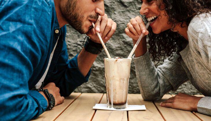 Flirt tipp für frauen [PUNIQRANDLINE-(au-dating-names.txt) 39