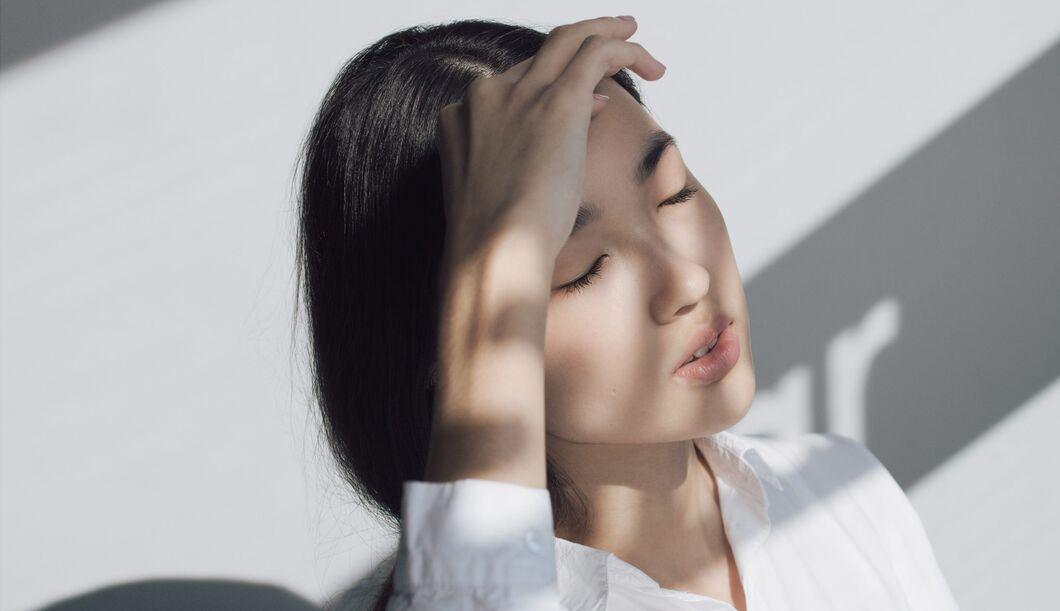 Wahr oder falsch? Hautpflege-Mythen im Faktencheck