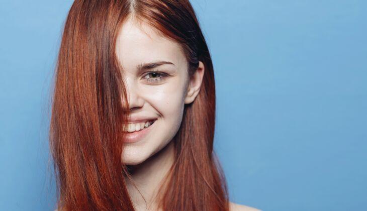 Haare Selber Färben Wie Ein Profi Womens Health