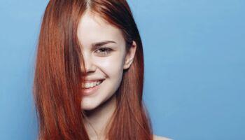 Haarfarbentrends 2019 Das Sind Die Schönsten Looks Womens Health