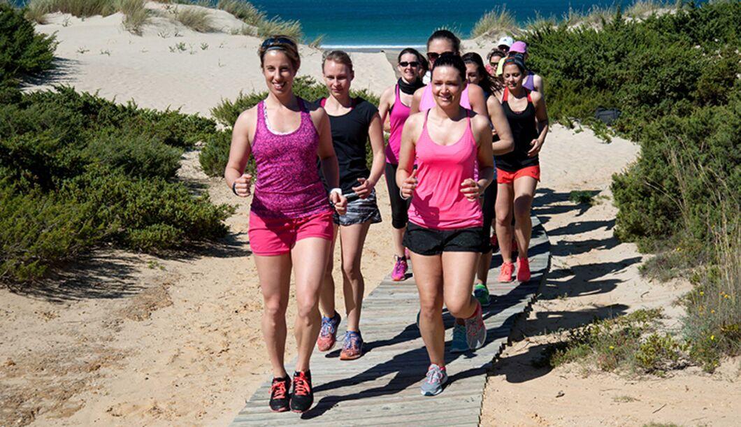 Women's-Health-Camp 2016