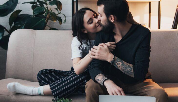 Affäre Dating-Seiten frei