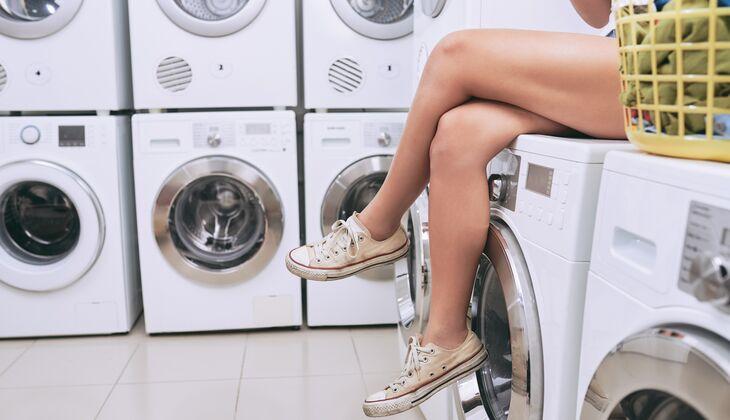 Tipps wie sie sportsachen richtig waschen womenshealth
